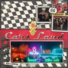 cars-land-0224msg.jpg