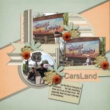 carsland-2012.jpg
