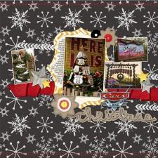 carsland-christmas-copy.jpg