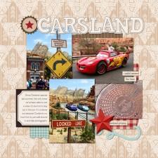 carsland_600x600.jpg