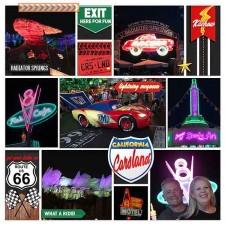 carsland_at_night-pp_vol_12-web.jpg