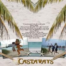 castaway-jump_1_.jpg