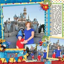 castle-2012-copy.jpg