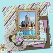 castle210.jpg