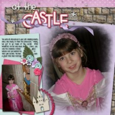 castle2_copy_2_500x500_400x400_.jpg
