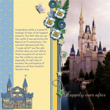 castle_copy_Small_2_.jpg