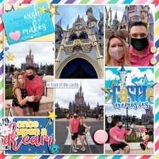 castle_memories2.jpg