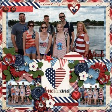 celebrate_americana_gs.jpg