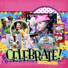 celebrateastreetparty_right_WEB.jpg