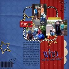 characters-2006.jpg