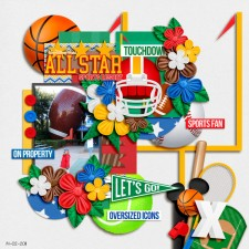 checkinginallstarsportskb1-600.jpg
