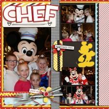 chef-mickey-1.jpg