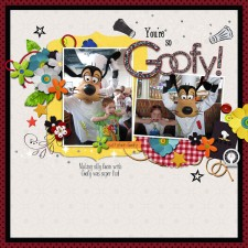 chef-mickeys-goofy-faces.jpg
