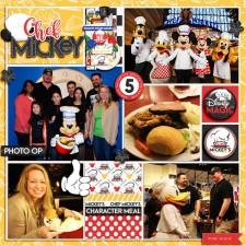 chef_mickeys6.jpg