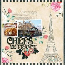chefs-de-france0908msg.jpg