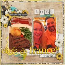 chefs_de_france1.jpg