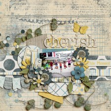 cherish_this_moment_fix.jpg