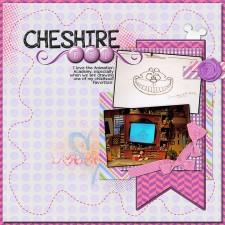 cheshire-cat-copy.jpg