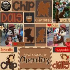 chi_n_dale_copy.jpg