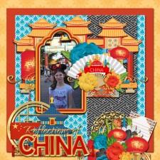 chinaweb.jpg
