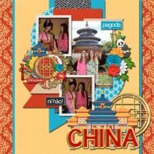chinaweb2.jpg