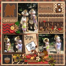 chip-and-dale-WEB1.jpg