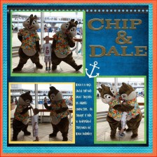 chip_and_dale3.jpg