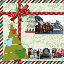 christmas-fantasy-L.jpg