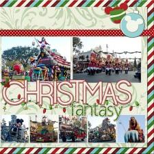 christmas-fantasy-R.jpg