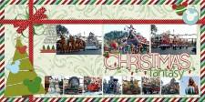 christmas-fantasy-copy.jpg