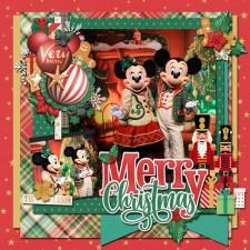 christmas-partyweb.jpg