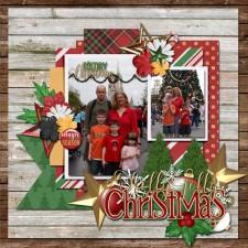christmasweb1.jpg
