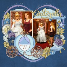 cinderella-copy1.jpg