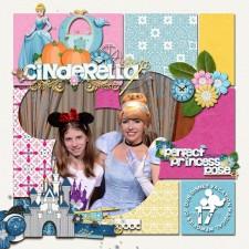 cinderella-copysmallweb.jpg