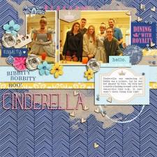 cinderella29.jpg