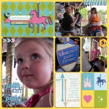 cinderella_s-carousel-WEB.jpg