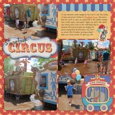 circus-left.jpg
