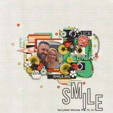 click_smile.jpg