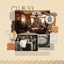 club33_600x600.jpg