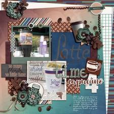 coffeeshopns1-600.jpg