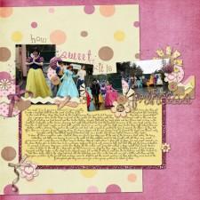 coliescorner-Princess.jpg