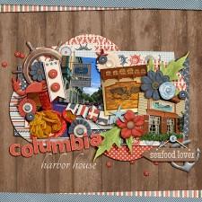 columbia_harbor_house.jpg