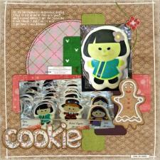 contemp_smcookie_sm.jpg