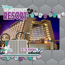 contemporary_resort-web.jpg
