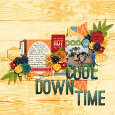 cool_down_time.jpg