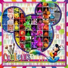 couleur1.jpg