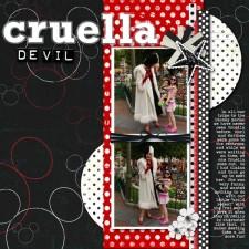 cruella1_1_.jpg