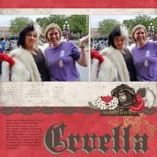 cruella_-_Page_053.jpg