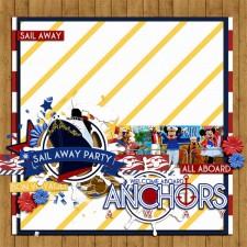 cruise_sail_away_party.jpg