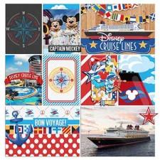 cruiseline-WEB.jpg